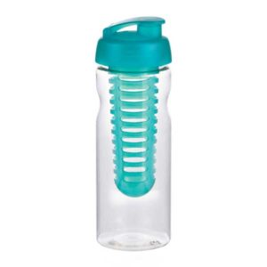 branded Gym Water Bottle