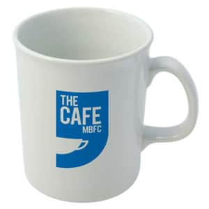 Branded Atlantic Mug