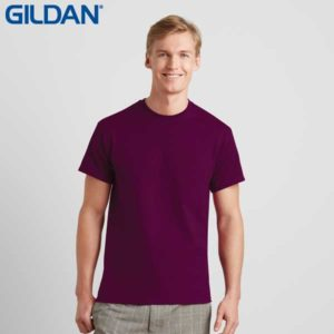 AC11-Gildan-Heavy-Cotton-T-Shirt.jpg
