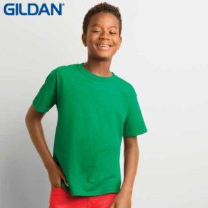 AC11K-Gildan-Childrens-Heavy-Cotton-T-Shirt.jpg