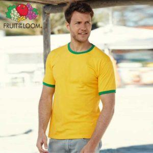 AC26-Fruit-Of-The-Loom-Ringer-T-Shirt.jpg
