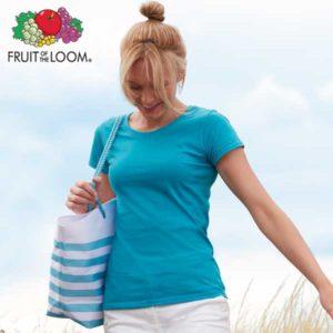 AC31W-Fruit-Of-The-Loom-Lady-Fit-Original-Tee.jpg
