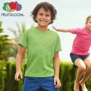 AC39K-Fruit-Of-The-Loom-Childrens-Performance-T-Shirt.jpg