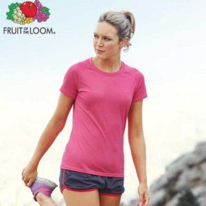 AC39W-Fruit-Of-The-Loom-Ladies-Performance-T-Shirt.jpg