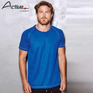 AC50-Active-By-Stedman-Mens-140-Raglan-T-Shirt-1-life.jpg