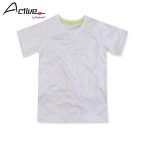 AC50K-Active-By-Stedman-Childrens-140-Raglan-T-Shirt-1.jpg