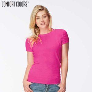 AC51W-Comfort-Colors-Ladies-Fitted-Tee.jpg