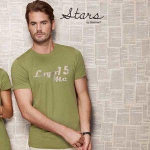 AC52-Stars-James-Mens-Crew-Neck-T-Shirt-Branded.jpg