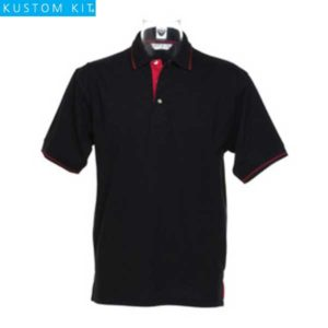 AE07-Kustom-Kit-St-Mellion-polo-1.jpg