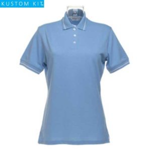 AE07W-Kustom-Kit-Ladies-St-Mellion-Polo-1.jpg
