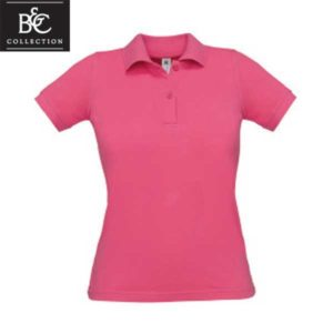 AE08W-BC-Safran-Pure-Ladies-Polo-1.jpg