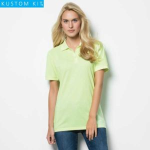 AE13W-Kustom-Kit-Ladies-Klassic-Superwash-Polo.jpg