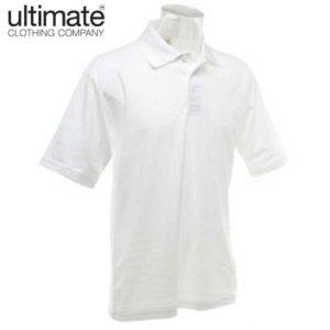 AE15-Ultimate-Clothing-Collection-50_50-Pique-Polo-11.jpg