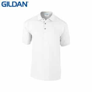 AE23-Gildan-Ultra-Cotton-Pique-Polo-1.jpg