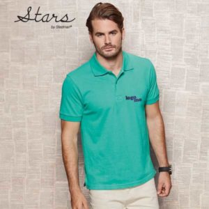 AE36-Stars-By-Stedman-Henry-Polo-Shirt-Branded.jpg