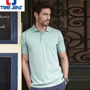 AE42-Tee-Jays-Luxury-Stretch-Polo.jpg