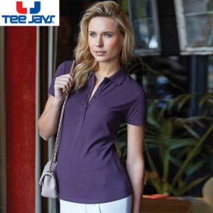 AE42W-Tee-Jays-Ladies-Luxury-Stretch-Polo.jpg