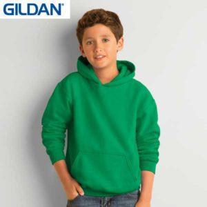 AG04-Gildan-Heavy-Blend-Hoodie.jpg