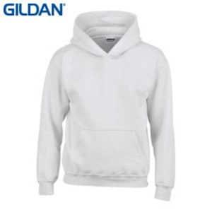 AG04K-Gildan-Childrens-Hoodie-1.jpg