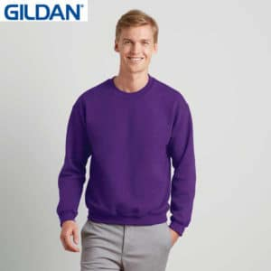 AG09-Gildan-Heavy-Blend-Crewneck-Sweatshirt.jpg