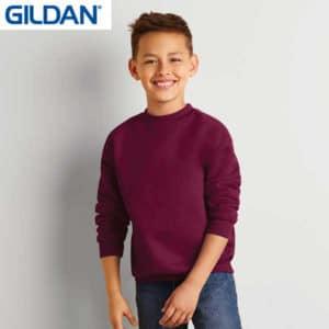 AG09K-Gildan-Childrens-Heavy-Blend-Crewneck-Sweatshirt.jpg