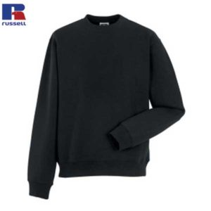 AG47-Russell-Authentic-Sweatshirt-1.jpg