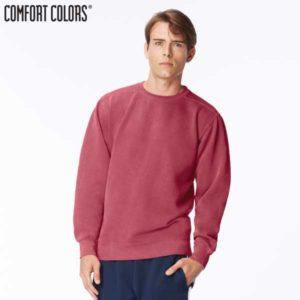 AG48-Comfort-Colors-Adult-Crewneck-Sweatshirt.jpg