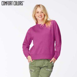 AG48W-Comfort-Colors-Ladies-Crewneck-Sweatshirt.jpg