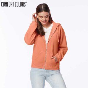 AG49W-Comfort-Colors-Ladies-Full-Zip-Hoodie.jpg