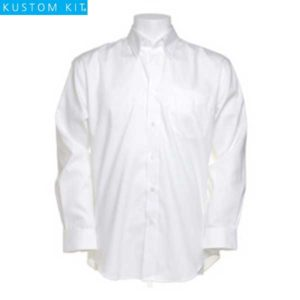 AJ08-Kustom-Kit-Long-Sleeve-Corporate-Oxford-Shirt-1.jpg