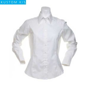 AJ08W-Kustom-Kit-Ladies-Long-Sleeve-Corporate-Oxford-Shirt-1.jpg