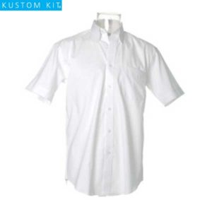 AJ09-Kustom-Kit-Short-Sleeve-Corporate-Oxford-Shirt-1.jpg