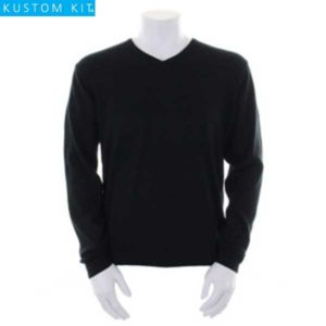 AJ17-Kustom-Kit-Arundel-Long-Sleeve-V-Neck-Sweatshirt-1.jpg