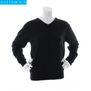 AJ17W-Kustom-Kit-ladies-Arundel-Long-Sleeve-V-Neck-Sweatshirt-1.jpg