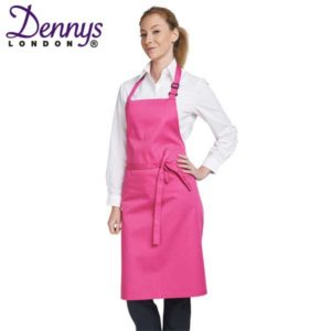 AJ25-Dennys-Multi-Coloured-Bib-Apron.jpg