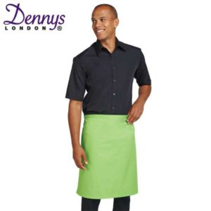 AJ26-Dennys-Multi-Coloured-Waist-Apron.jpg
