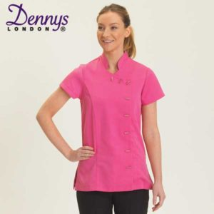 AJ28-Dennys-Ladies-Button-Beauty-Tunic.jpg