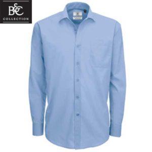 AJ29-BC-Mens-Smart-L_S-Shirt-1.jpg