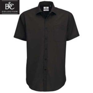 AJ30-BC-Mens-Smart-Short-Sleeved-Shirt-1.jpg