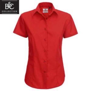 AJ30W-BC-Ladies-Smart-Short-Sleeved-Shirt-1.jpg