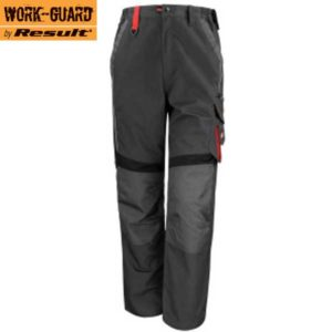 AK06-Result-Workguard-Technical-Trousers-1.jpg