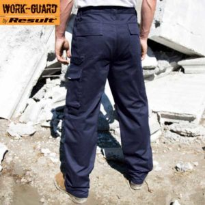 AK18-Result-Workguard-Action-Trousers_rear_navy.jpg