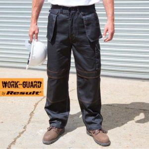 AK21-Result-Workguard-Lite-Holster-Trousers.jpg