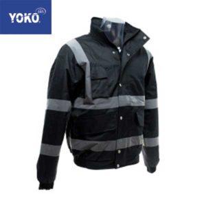 AM02-Yoko-Hi-Vis-Bomber-Jacket-1.jpg