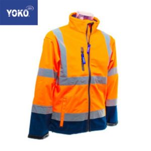AM07-Yoko-Hi-Vis-Softshell-Jacket-1.jpg