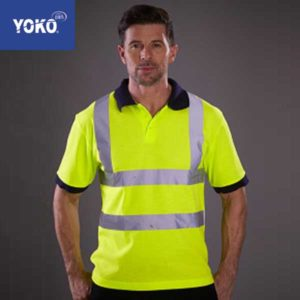 AM11-Yoko-Hi-Vis-Short-Sleeve-Polo-Shirt-2.jpg