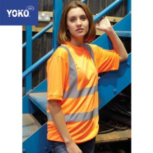 AM12-Yoko-Hi-Vis-Short-Sleeve-T-Shirt.jpg