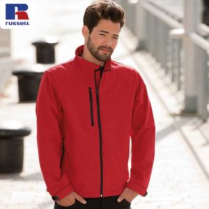 AP05-Russell-Mens-Softshell-Jacket.jpg