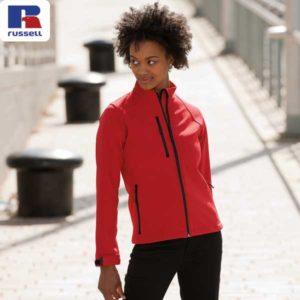 AP05W-Russells-Ladies-Softshell-Jacket.jpg