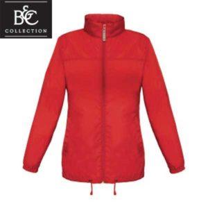 AP10W-BC-Sirocco-Ladies-Lightweight-Jacket-1.jpg